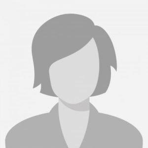 female image placeholder