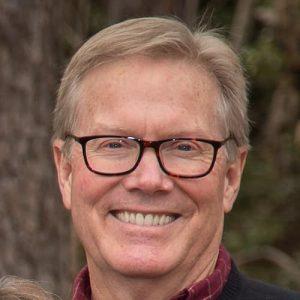 Tom Gross - Treasurer, TGI