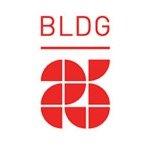 BLDG-25 - logo