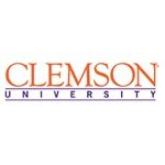 Clemson Edu - logo