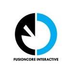 Fusioncore Interactive - logo