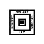 Perfect Square Studios - logo