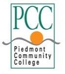 PiedmontCC - logo