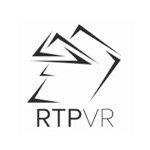 RTPVR - logo