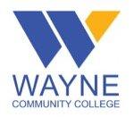 WayneCC - logo