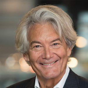 Wim Stocks - 2021 ECGC speaker