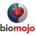 biomojo - logo