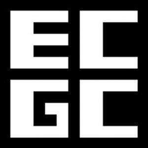 ECGC favicon logo