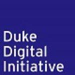 DDI - logo