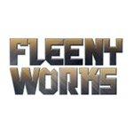 fleenyworks - logo