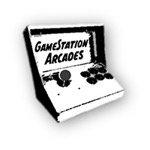 gamestation - logo