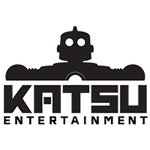 Katsu Entertainment - Logo