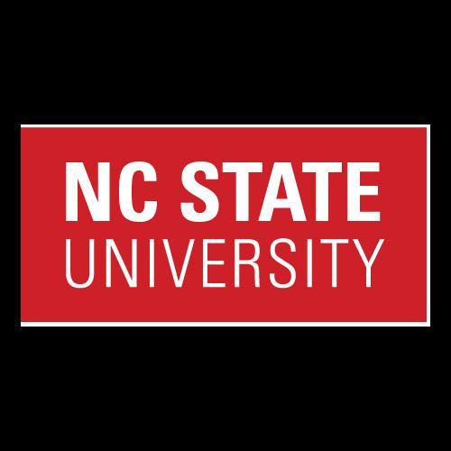 NCSU - logo