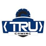 Tru Gaming - logo