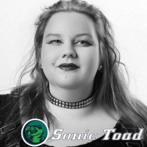 Rachel Presser - 2021 ECGC speaker