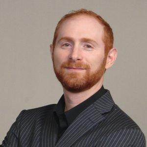 Adam Kling - 2021 ECGC speaker