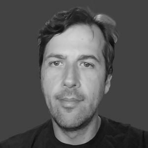 David Schultz - 2021 ECGC speaker