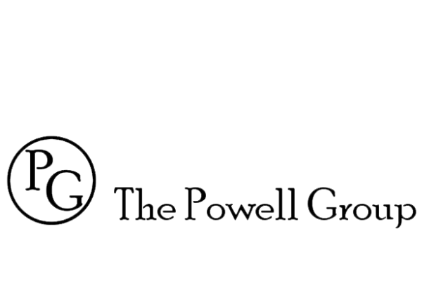 PowellGroup logo