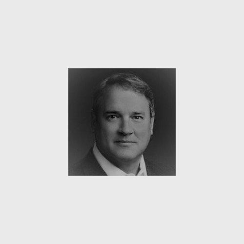 John Parsons - 2021 ECGC speaker