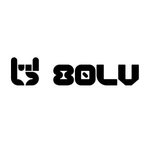 80 level - logo